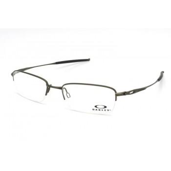 Armação Oakley OX3133 03 53-19
