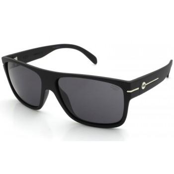Óculos de Sol HB WOULD 90104 001 00