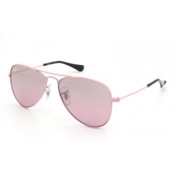 Óculos de Sol Ray-Ban RJ9506S 211/7E 50-13