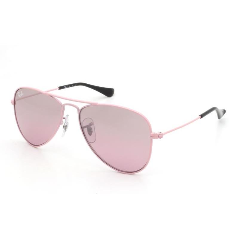 75f7ea4ea Óculos de Sol Ray-Ban RJ9506S 211/7E 50-13