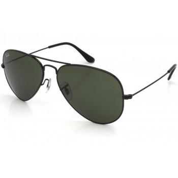 Óculos de Sol Ray-Ban AVIADOR RB3025L L2823 58-14