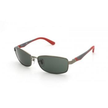 Óculos de Sol Ray-Ban RJ9533S 242/71 51-13