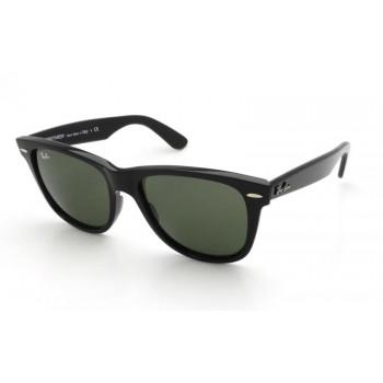 Óculos de Sol Ray-Ban WAYFARER RB2140 901 58 50-22 ebb417492cd6