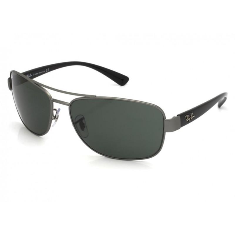 92ad118e83797 Óculos de Sol Ray-Ban RB3518L 029 71 63-16