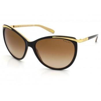 Óculos de Sol Ralph RA5150 109013 59-15