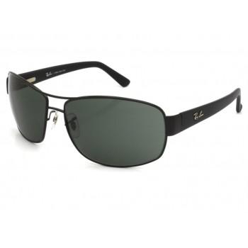 Óculos de Sol Ray-Ban RB3503L 006/71 64-15
