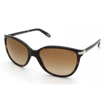 Óculos de Sol Ralph RA5160 510/13 57-17