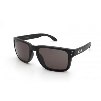 Óculos de Sol Oakley HOLBROOK OO9102L-01 55-18