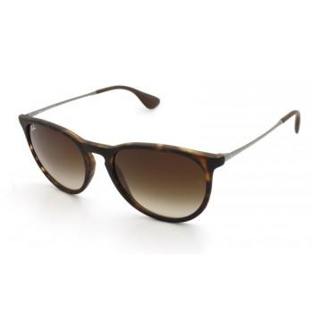 Óculos de Sol Ray-Ban ERIKA RB4171L 865-13 54-18