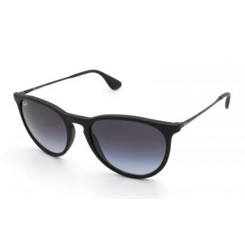 Óculos de Sol Ray-Ban ERIKA RB4171L 622-8G 54-18