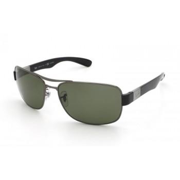 Óculos de Sol Ray-Ban RB3522 004/9A 64-17