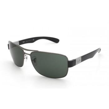 Óculos de Sol Ray-Ban RB3522 004/71 64-17