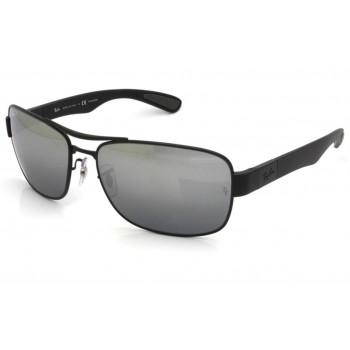 Óculos de Sol Ray-Ban RB3522 006/82 64-17