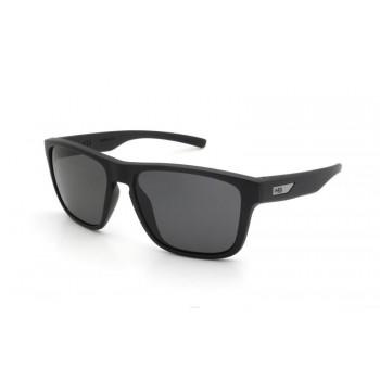 Óculos de Sol HB H-BOMB 90112 001 25
