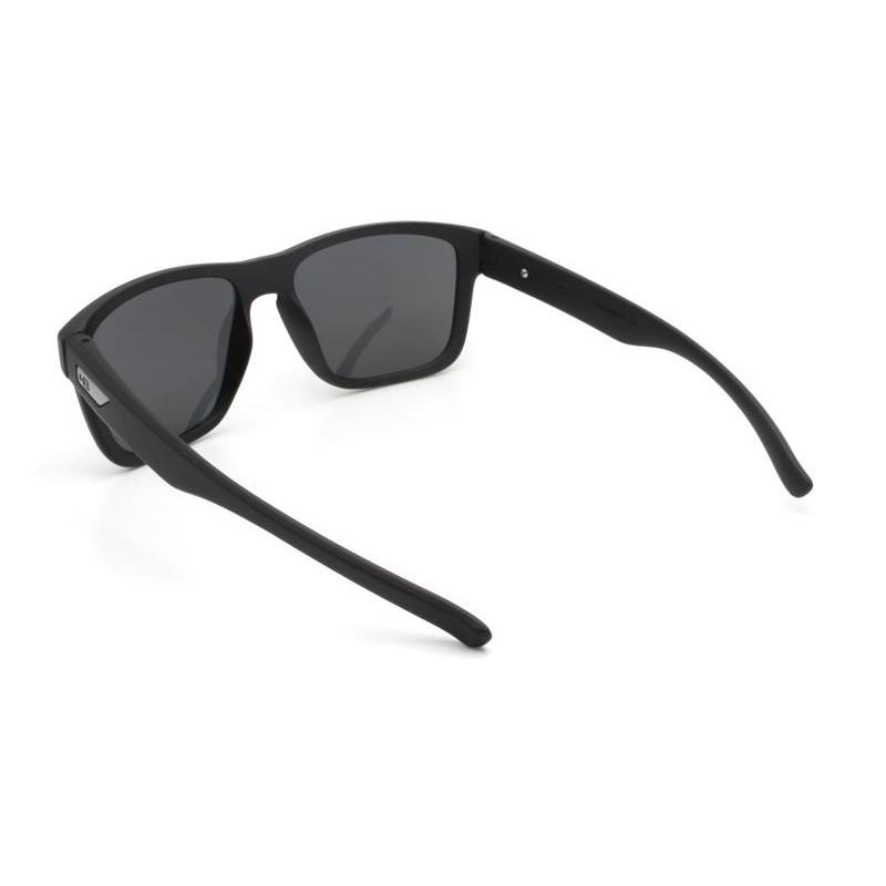 Óculos de Sol HB H-BOMB 90112 001 25 12bac23bae