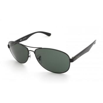 Óculos de Sol Ray-Ban RB3525L 002/71 59-14