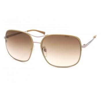 Óculos de Sol Ana Hickmann AH3131 01A 59-16