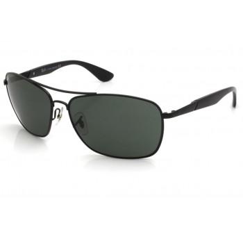 30700cb49205b Óculos de Sol Ray-Ban RB3531L 042 87 64-15