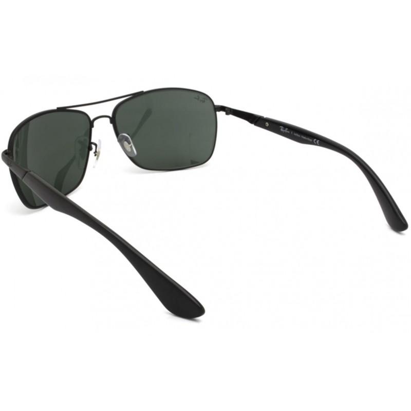 Óculos de Sol Ray-Ban RB3531L 006 71 64-15 167a187a37