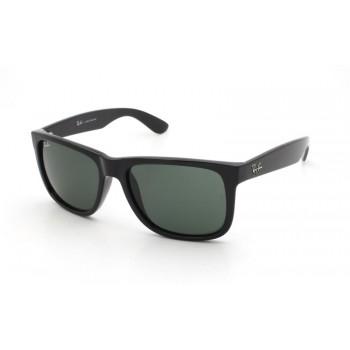 Óculos de Sol Ray-Ban JUSTIN RB4165L 601/71 55-16