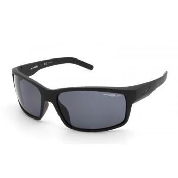 Óculos de Sol Arnette FASTBALL 4202 447-81 62-16
