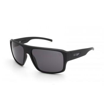 Óculos de Sol HB REDBACK 90116 001 00