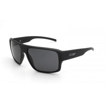 Óculos de Sol HB REDBACK 90116 001 25