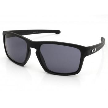 Óculos de Sol Oakley SLIVER OO9262L-01 57-18