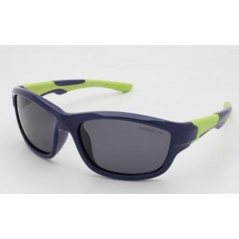 Óculos de Sol Speedo SKATEBOARD D01 53-16