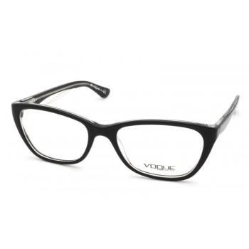 Armação Vogue VO2961 W827 53-17