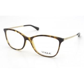 Armação Vogue VO5077-L W656 54-16
