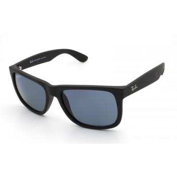Óculos de Sol Ray-Ban JUSTIN RB4165L 622-2V 55-16