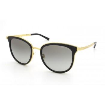 Óculos de Sol Michael kors ADRIANNA I MK1010 110011 54-20