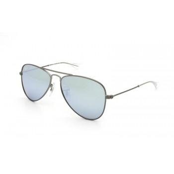 Óculos de Sol Ray-Ban RJ9506S 250/30 50-13