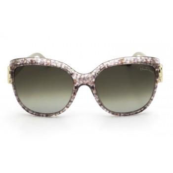 Óculos de Sol Roberto Cavalli ZANIAH 1017 05B 56-17 1a3c8ccc58