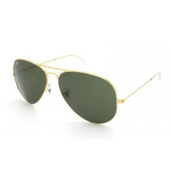 Óculos de Sol Ray-Ban RB3026L L2846 62-14