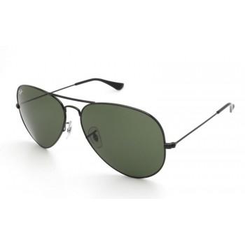 Óculos de Sol Ray-Ban RB3026L L2821 62-14