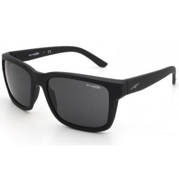 Óculos de Sol Arnette SWINDLE 4218 01/87 57-18