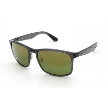 Óculos de Sol Ray-Ban CHROMANCE RB4264 876/6O 58-18