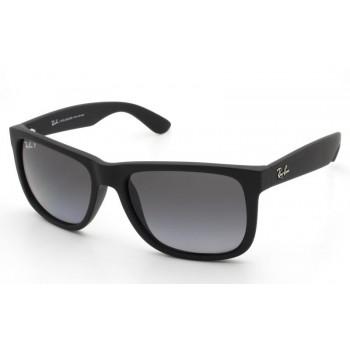 Óculos de Sol Ray-Ban RB4165L JUSTIN 622/T3 55-16