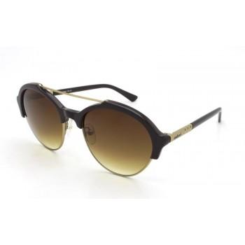 Óculos de Sol Colcci C0061 C30 34 54-18