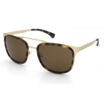 Óculos de Sol Calvin Klein CKJ136S 204 53-19
