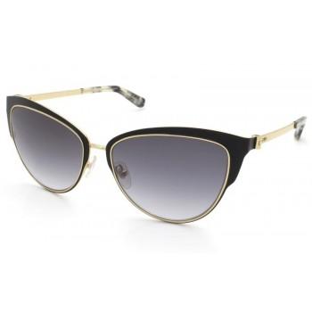 Óculos de Sol Calvin Klein CK8007S 001 57-16
