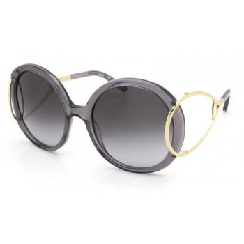 Óculos de Sol Chloé CE703S 035 56-20