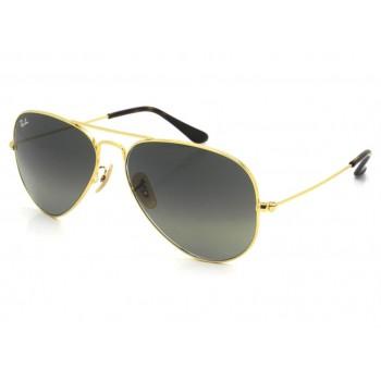 Óculos de Sol Ray-Ban AVIADOR RB3025L 181/71 58-14