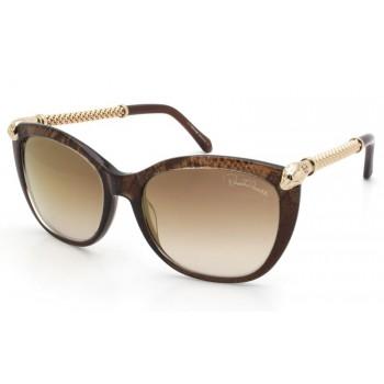 Óculos de Sol Roberto Cavalli TALITHA 978S 50G 55-17