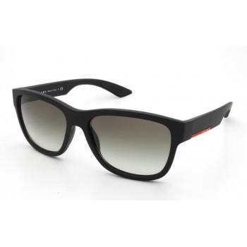 Óculos de Sol Prada SPS03Q DG0-0A7 57-17