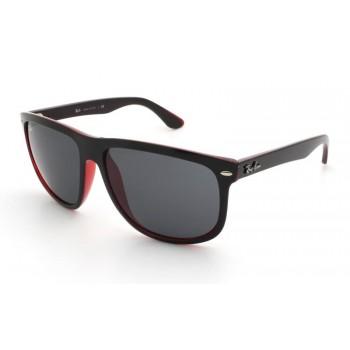 Óculos de Sol Ray-Ban RB4147 6171/87 60-15