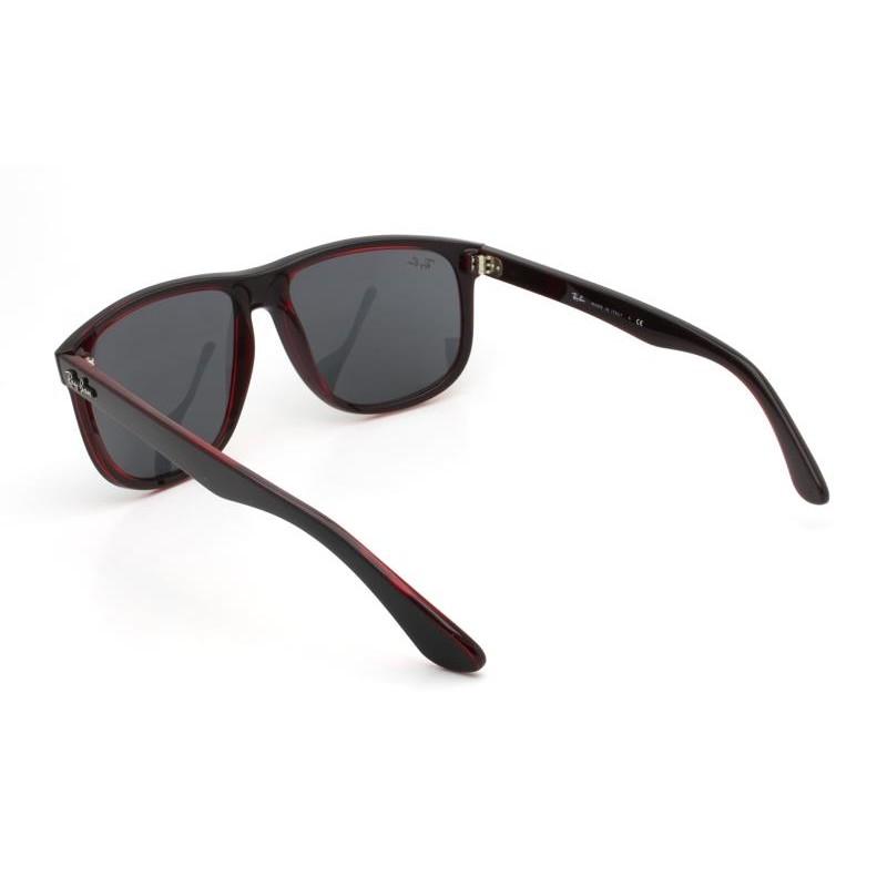 Óculos de Sol Ray-Ban RB4147 6171 87 60-15 84b2ddb11a