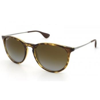 Óculos de Sol Ray-Ban ERIKA RB4171L 710/T5 54-18